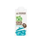 Kókusz főzőkrém 200 ml