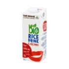 Kalciumos rizsital 1l