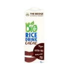 Kakaós rizsital 1l
