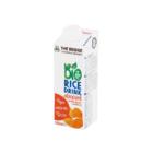 Útravaló mandulás rizsital 250ml