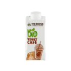 Veggy Cafe 200ml