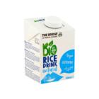 Natúr rizsital 0,5l