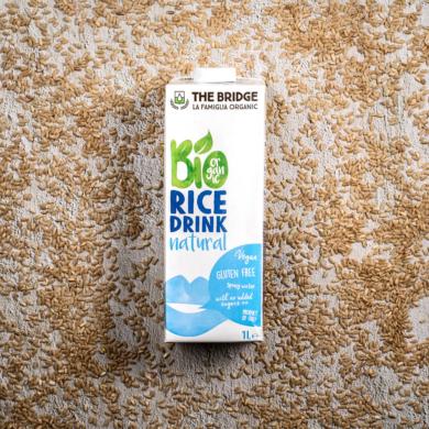 natur rizsital