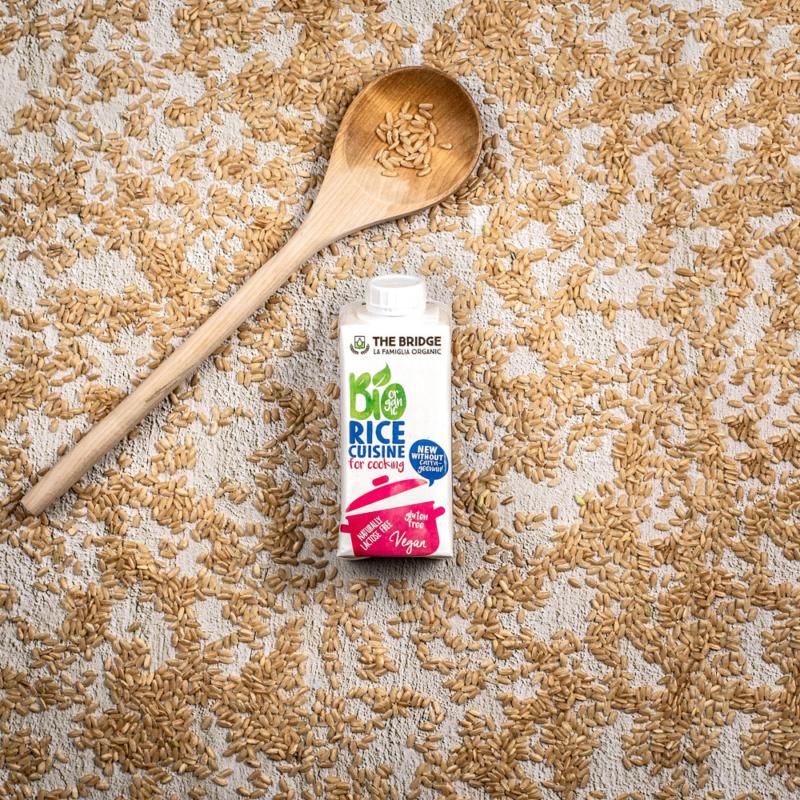 rizs fozokrem